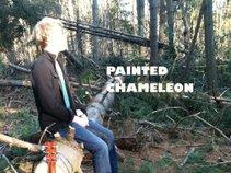 Painted Chameleon