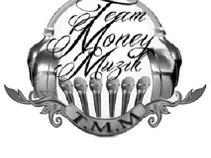 Team Money Muzik
