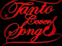 tantoCoverSongs