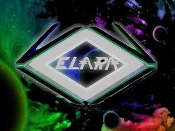 Image for Elara