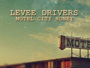 Levee Drivers