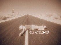 Soul Accelerator