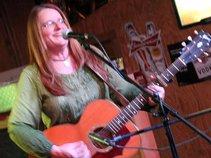 Mary Erin O'Toole