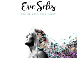 Image for Eve Selis