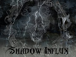 Shadow influx