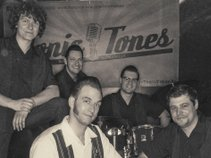 The Tonic Tones