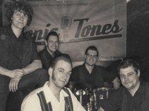 The Tonic Tones