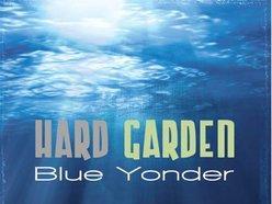 Hard Garden