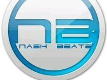 Nash Beats