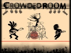 Image for Crowded Room