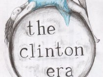 The Clinton Era