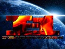 H1 Productions NE