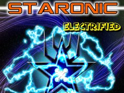 Image for Staronic