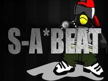 Sanz's A*Beat