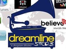 Dreamlinestore