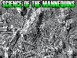Science Of The Mannequins