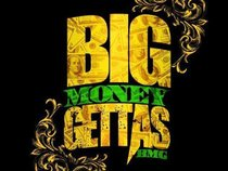 Big Money Gettas
