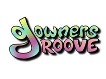 Downers Groove
