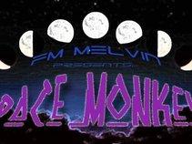 FM Melvin