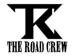 Image for The Roadcrew