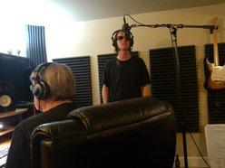 Image for Daniel Elliott Music Page