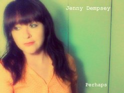 Image for Jenny Dempsey