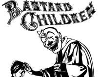 Bastard Children
