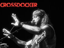 Crossdockers
