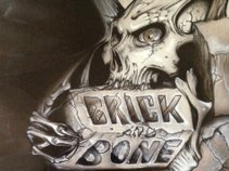 Brick-and-Bone
