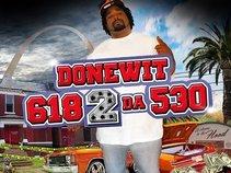 donewit2328