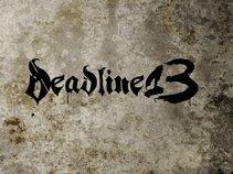 Deadline13