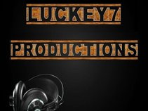 Luckey7 Productions