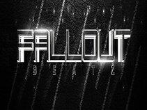 FalloutBeatz