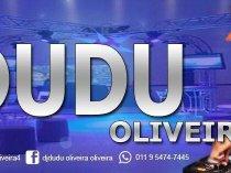 Dj Dudu Festas & Eventos