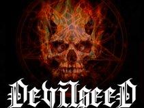 DevilseeD