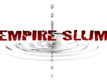 Empire Slum