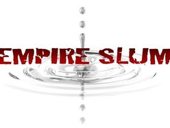 Image for Empire Slum