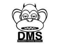 Decadent Monkey Society