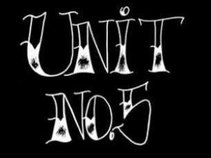 Unit No.5