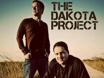 The Dakota Project
