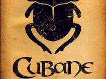 CUBANE