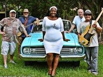 The Crossroads Band