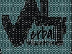 Verbal Hallucinations