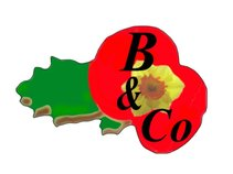 Belinda & Co
