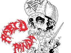 Image for Rabid Panda