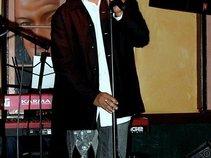 Jay King Music