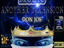 Don Jo$