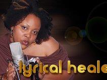 Lyrical Healer
