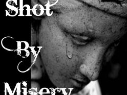 Image for Shot By Misery