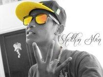 Shelthon Alvin (The Lazzy Rap)